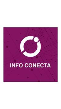 Info Conecta apk screenshot
