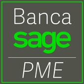 Sage PME icon