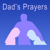 Dad's Prayers icon