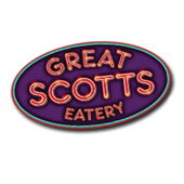 Great Scott's Eatery icon