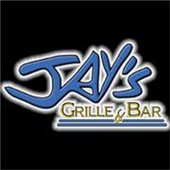 Jay's Grille and Bar icon