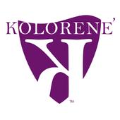 Kolorene' Salon Suite icon