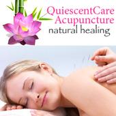 QuiescentCare Acupuncture icon