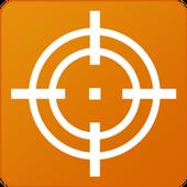 Digital Air Strike icon
