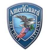 AmeriGuard Security Services icon