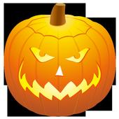 Funny Halloween Jokes, Riddles icon