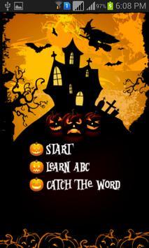 Funny Halloween Jokes, Riddles poster