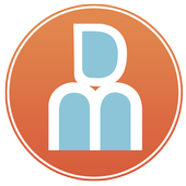 Digital Manager icon