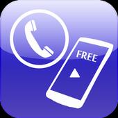 Free Phone Calls, Free Text icon