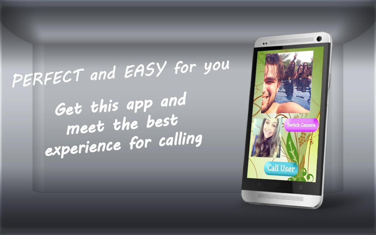 Phone Free Phone Calls App For Android free phone calls text apk download communication app screenshot
