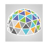 Электронная Москва icon