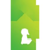 DPSA Dashboard icon