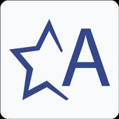 Star Health Agent App icon