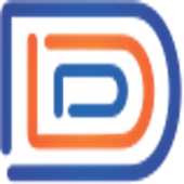Digivox Unity Mobile SIP icon