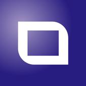 光磊行動平台 icon