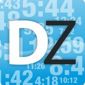 DigiZman CST icon
