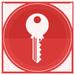 Keep Safe – Password Manager APK