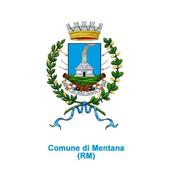 Comune di Mentana (RM) icon