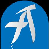 AlifTalk icon