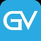 GTelVoice icon