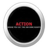 Action Auto Detailing Inc. icon