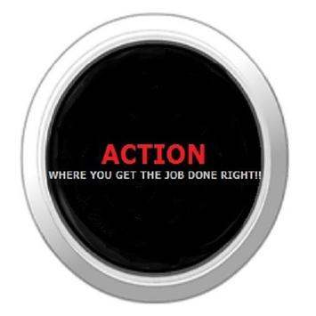Action Auto Detailing Inc. apk screenshot