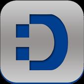 DigiFaces icon