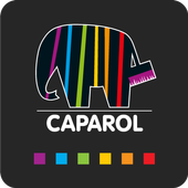 Caparol - Moja Fasada 2 icon