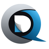 DigiPure icon