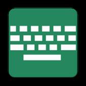 Input Picker Pro icon
