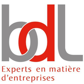 BDL icon