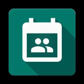 FamigliApp icon