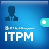 숭실대 원우수첩(ITPM) icon