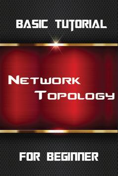 Computer Network Topology apk screenshot