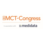 MCT Congress icon