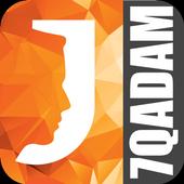 7Qadam icon