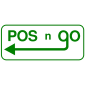 POS-n-go POS Point of Sale icon