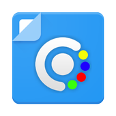 포털 브라우저 (Portal Browser) icon