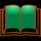 Dini Hikayeler icon