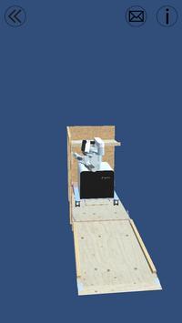 Pack Illustrater apk screenshot