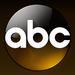 ABC – Live TV & Full Episodes APK