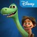 Good Dinosaur: Dino Crossing APK