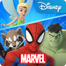Disney Infinity: Toy Box 2.0 APK
