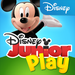 Disney Junior Play APK