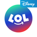 Disney LOL APK