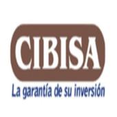 Cibisa icon