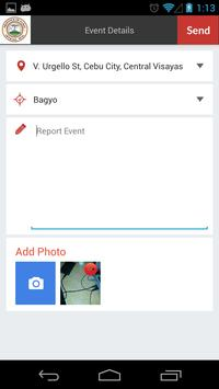 Pindot apk screenshot