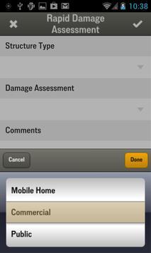 Virtual Badge apk screenshot