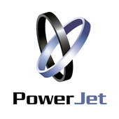 Discover PowerJet icon