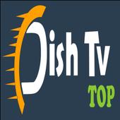 dishtv.top icon